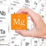 В чем польза магния и как его получить?
