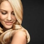 На какие витамины обращать внимание при выборе комплекса для укрепления волос?