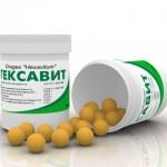 Гексавит как одно из доступных средств против авитаминоза