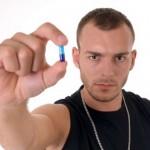 Важнейшие элементы дающие силу, здоровье и выносливость мужчине