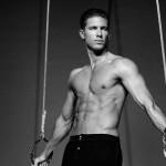 Какие витамины полезны для мужчин, занимающихся спортом