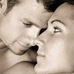 На что обратить внимание при желании улучшить мужскую потенцию?