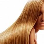 Применение витамина Е в домашних условиях для здоровья волос