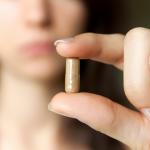 Симптомы и последствия избыточного количества витамина Е в организме
