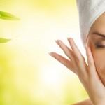 Витамина Е для кожи лица, рук и губ (5 масок применяемых в косметологии)