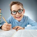 О принципах здорового питания в детском школьном возрасте